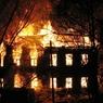 СК подозревает в поджоге смоленской больницы пьяного пациента