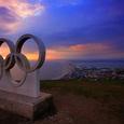 """Песков призвал не использовать слово """"бойкот"""" по отношению к Олимпиаде"""