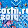 """За завоеванное в Сочи """"золото"""" спортсмены получат по 4 млн руб"""