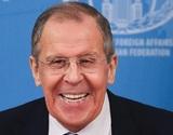 """Лавров высказался о ситуации с ядом в Праге: """"Никто в здравом уме не поверит"""""""