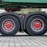 В Великобритании обнаружили грузовик с телами 39 человек