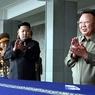 Северная Корея: Не волнуйтесь тетя, дядя уже казнен (ФОТО)