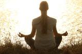 Исследование: йога эффективно помогает снизить кровяное давление
