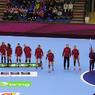 Гандбол ЧМ-15: Россиянки победили во всех матчах группового этапа