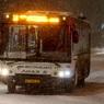 Госдума запретила высаживать детей без билетов из общественного транспорта