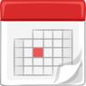 Роструд напомнил о дополнительных выходных в феврале