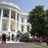 Сенатор США решил прекратить блокировку кандидатуры на пост главы ЦРУ в обмен на санкции к РФ