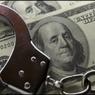 Чиновник получил 8 лет тюрьмы и 80 млн штрафа за взятку в 1 млн