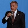Татарстан прирастает деловыми партнерами