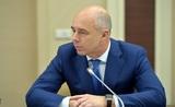 Силуанов спрогнозировал бюджетный дефицит в 2020 году