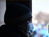 Не желающих сидеть дома москвичей будут наказывать рублём