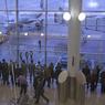 Red Wings начинает сезонные рейсы из Москвы в Анапу