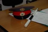 Ивановские полицейские задержаны по подозрению в пытках подозреваемого