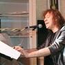 Андрей Разин рассказал, как токсичные отношения певца Добрынина с матерью разрушили его жизнь