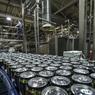 Минфин прокомментировал сообщения о возможном введении минимальной цены на пиво