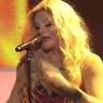 Ираклий в образе Шакиры заставил зрителей рыдать от смеха (ВИДЕО)