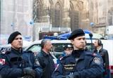 В Австрии задержали второго подозреваемого в убийстве просившего убежища россиянина