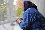 Пенсионный возраст поднимут, когда старики будут жить до 80