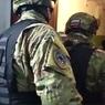 ФСБ задержала подростка в Тамбове - он тоже подозревается в подготовке теракта