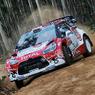 WRC: Пожар Паддона и победа Мика на ралли Португалии 2016