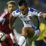 ЕВРО-2016: Англия повторяет рекорд, а Венгрия выходит напрямую