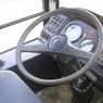 В Твери водитель маршрутки попытался обогнать рейсовый автобус и устроил ДТП