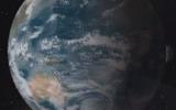 Астроном из США предсказал первый контакт с инопланетянами