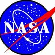 Телескоп «Хаббл» сфотографировал самую красивую туманность Млечного Пути