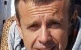 Пережитое потрясение окончательно подорвало здоровье Андрея Губина