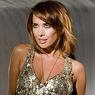 Жанна Фриске стала самой популярной певицей в сети