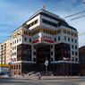 Назван лучший город России по качеству жизни