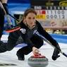 Керлинг: Россиянки поборются за выход в финал