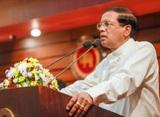 Президент Шри-Ланки заявил, что уволит глав всех спецслужб после терактов