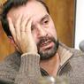 Шендерович по суду должен «Единой России» 1 млн рублей