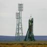 """Поблизости """"Байконура""""  найдены обломки космического аппарата"""