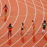 Российскую легкоатлетку дисквалифицировали за допинг
