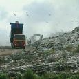 Татарстан станет пилотным регионом по безопасному обращению с опасными отходами