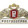 """ЦБ запретил """"Росгосстраху"""" заключать договора по ОСАГО"""