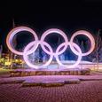 Президент МОК сделал заявление о недопуске россиян на Олимпиаду