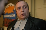 Комитет Совета Федерации принял отставку Клинцевича