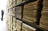 Работа в российских архивах стала опасной для иностранцев?