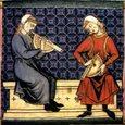 Как услышать песню 15-ого века