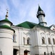 Курбан - Байрам пройдет в Татарстане с соблюдением всех санитарно-эпидемиологических мер