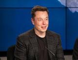 Илон Маск сделал тесты на Covid и получил противоположный результат
