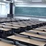 Минпросвещения рекомендовало школам уйти на каникулы на майские праздники