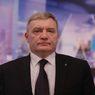 Замминистра Украины Грымчак устроил потасовку в прямом эфире украинского ТВ