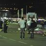 Судьба пятерых россиян, бывших в Ницце во время теракта, неизвестна