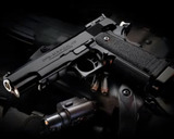 СКР: В Тюмени полицейского нашли застреленным в собственной квартире