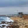 Глава Крыма запрещает прибрежное строительство