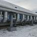 «Газпром» сообщил о снятии арестов с активов компании по искам «Нафтогаза»